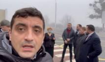 """Unioniștii autentici se DELIMITEAZĂ de AUR: """"Oferta lor e total depășită și irelevantă"""""""