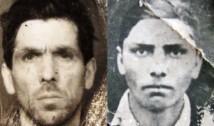 """Martirii din """"Valea Arșiței"""": partizanii Gheorghe Pașca și Gavrilă Rus, asasinați de Securitate și expuși într-un veceu public. Se împlinesc 65 de ani de la dramatica și eroica lor moarte"""