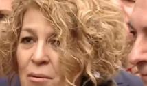 """O aberație economică a lui Carmen Avram, dinamitată de un economist: """"Femeia asta îmbătrânește urât și e în bălării rău!"""""""