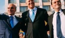 """Sfaturile unui fost turnător la Securitate pentru Iohannis după șocanta decizie a CCR: """"să îndepărteze de lângă el guriști de teapa lui Ludovic Orban și Rareș Bogdan"""""""