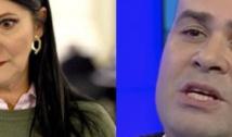 Sorina Pintea și Vâlcov au dat o ultimă lovitură sistemului medical înaintea plecării PSD de la Palatul Victoria. Numire controversată la conducerea Institutului Clinic Fundeni