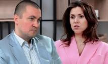 EXCLUSIV: Misiunile FSB ale cuplului Natașa-Platon NU sunt un sexgate, ci o uriașă problemă de securitate națională. Kremlinul l-a trimis pe Platon în R.Moldova pentru a falimenta sistemul bancar al țării, iar Natașa i-a fost parașută de siguranță. Agentura de la TV8 și Jurnal TV încearcă deturnarea subiectului. Războiul serviciilor