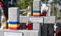 ATAC mizerabil al Ambasadei Ruse la Chișinău: îi insultă incalificabil pe eroii Armatei Române care și-au dat viața pentru eliberarea Basarabiei de sub ocupația genocidară a URSS. Dodon și socialiștii înjură România