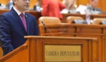 Bogdan Rodeanu ia la țintă Guvernul Dăncilă: Nu poți să-l schimbi pe șeful Armatei României ca pe șeful Poliției Locale din Videle! EXCLUSIV