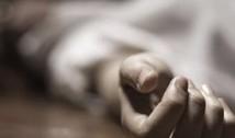 Caz îngrozitor: un bătrân a fost lăsat să moară cu zile! Medicii de pe salvare i-au spus că spitalele se ocupă doar de bolnavi covid