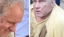 News Alert: Suspectul crimelor de la Caracal, Gheorghe Dincă, VIOLATOR și MOLESTATOR de minore în serie