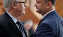 EXCLUSIV Polcovnicul Diacov. Agentura KGB care prăbușește R. Moldova, gubernia rusească administrată de mafia și serviciile secrete ale Kremlinului