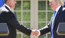 Expert în securitate națională: Singura relație strategică a României e cea cu SUA! Franța și Germania cedează bucăți din Europa rușilor!