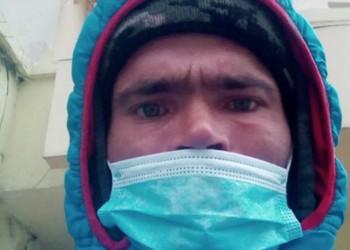 Cum se împarte dreptatea în România. Un bărbat cu handicap psihic a fost condamnat la închisoare cu executare pentru zădărnicirea combaterii bolilor. Marii corupți primesc pedepse cu suspendare, iar procesele durează ani de zile / Milițianul Nelu Lupu, care a închis spitalul Gerota, a fost iertat de procurori