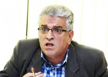 """Consilierul local care i-a numit """"slugi"""" pe românii din Diaspora se plânge că nu a primit cadou de Crăciun de la primărie"""