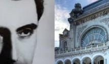 """EXCLUSIV Necunoscuta dramă a pictorului Ion Cristodulo, unul dintre cei doi arhitecți-deținuți care au reconstruit Cazinoul din Constanța. """"Munți de nisip făcuți cu palma, sub care ni se îngroapă sufletele"""""""