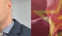 Ioan Stanomir, despre sistemul fesenist care l-a propulsat pe Dragnea