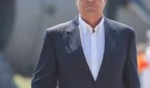 Klaus Iohannis, lovitură de grație pentru Guvernul Dăncilă: Olguța Vasilescu și Mircea Drăghici, respinși din nou pentru că nu au pus cazierul judiciar la dosar
