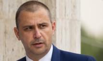 """Septimiu Bourceanu, candidat PNL Constanța: """"Vom defini un program anual de analize gratuite pentru oameni"""". Soluțiile lui Bourceanu"""