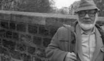 Un scurt istoric al EXILULUI românesc din Franța. Despre DEMNITATE în vremuri de prigoană comunistă EXCLUSIV