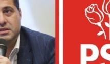 Curat NECONSTITUȚIONAL. PSD vrea să desființeze PATRONUL român