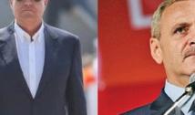 """Klaus Iohannis a instaurat groaza la PSD: """"Voi convoca referendum pe 26 mai, odată cu alegerile europarlamentare"""""""