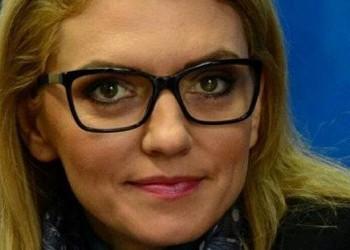"""Alina Gorghiu inventează """"închisoarea de weekend"""""""