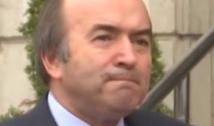 Tudorel Toader, imaginea ipocritului fără limite. Fostul valet PSD vrea un nou mandat de rector, susținând că activitatea sa nu a afectat imaginea Universității