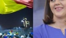 Românii sunt așteptați în Piața Victoriei pentru a o susține pe Kovesi și pentru a condamna abuzurile PSD-ALDE