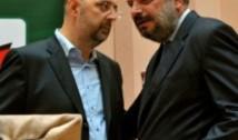 Eckstein mitraliază UDMR: europarlamentarii Uniunii să se disocieze în plenul PE de incidentele RASISTE de la Ditrău! Altminteri, UDMR își pierde orice credibilitate