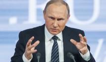 Cehia solicită despăgubiri de 39 milioane euro Rusiei pentru exploziile cauzate de serviciile secrete rusești, în 2014. Exemplu pentru R.Moldova