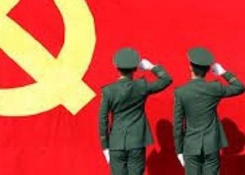 China comunistă trebuia de mult izolată: LISTA acțiunilor criminale la adresa propriilor cetățeni și ostile internațional!