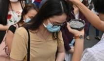 COVID-19: Manila, capitala statului Filipine, în CARANTINĂ! Decizia vizează 12, 8 milioane locuitori