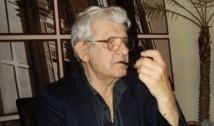 EXCLUSIV. Portretul securistului pe patul morții. Scriitorul și fostul deținut politic Marcel Petrișor dezvăluie ce i-a spus criminalul Gheorghe Crăciun, fost comandant al Aiudului, aflat în pragul morții. Asasinarea lui Doicaru, fostul șef al DIE