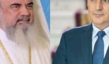 """Reacții dure la Acordul dintre MAI și Patriarhie care relaxează carantina. """"Vela și Patriarhul sunt numai buni de băgat în anchetă pentru zadarnicirea combaterii bolilor"""""""