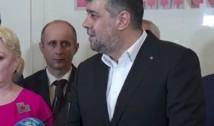 ASUL din mâneca PNL. Cum pot specula liberalii cea mai mare frică a PSD-ului năucit și slăbit