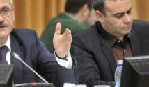 Cum vor Dragnea și Vâlcov să plătească pensii speciale din ECONOMIILE românilor: NAȚIONALIZAREA Pilonului II! Acuzațiile PNL