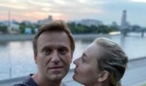 """Aleksei Navalnîi, asasinat economic la Moscova. """"Bucătarul lui Putin"""" i-a blocat conturile și i-a pus sechestru pe apartament, jurând să-l ruineze"""