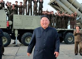Cyber-comunism: Cum îi fură agenții nord-coreeni pe cumpărătorii din SUA și Occident. Hackerii lui Kim Jong-un