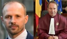 PNL, prima bătălie cu CCR în noul Parlament. Proiect de lege care NU ar mai permite găștii lui Dorneanu să tergiverseze luarea deciziilor