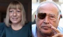 """Camelia Bogdan: """"Felix"""" îi finanțează ILEGAL pe Badea, Gâdea și Ciuvică! În SUA, ar fi fost din nou la închisoare!"""