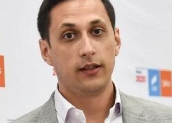 """Vlad Gheorghe (USR): """"UE s-a trezit! Statul să continue debirocratizarea forțată!"""""""