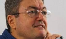Sociologul Marian Preda descifrează jocurile europarlamentarelor: E mai bine pentru USR și PLUS să meargă împreună! EXCLUSIV INTERVIU