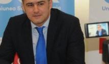 EXCLUSIV Interviu: Obiectivele și soluțiile lui Lucian Viziteu, candidatul PNL-USR-PLUS la Primăria Bacău. Cum i-a lăsat Cosmin Necula fără apă potabilă pe băcăuani