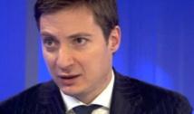 """Andrei Caramitru devoalează """"orgia furtului"""" PSD în infrastructură: """"Banii sunt rotiți de către mafia de partid! Zeci, sute de TelDrumuri!"""""""