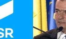 USR nu mai cere anticipate pentru a susține Guvernul Orban. Care sunt condițiile impuse de partidul lui Dan Barna