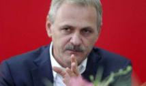 ACUZAȚII grave de la vârful PNL: decidenții CNA vor răspunde PENAL pentru abuzurile executate la porunca lui Dragnea!