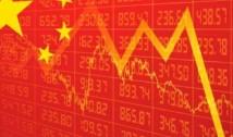 China primește o LOVITURĂ economică dureroasă: UE, acord de liber schimb cu Vietnamul. Epoca de aur a Beijingului se apropie de SFÂRȘIT
