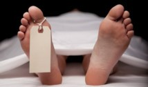 """EXCLUSIV Document. Scandal și acuzații grave. O familie refuză să își ridice mortul de la morga Spitalului Universitar de Urgență. """"Medicii insistă că a murit de SARS-COV-2, după 4 teste cu rezultat negativ, deși a fost spitalizat din cu totul alte cauze"""". Bătaie de joc la adresa familiei"""