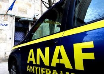 """ANAF a început vânătoarea de contribuabili. Reacția acidă a unui deputat: """"Micii, gălețile și restul pomenilor nu se plătesc singure"""""""