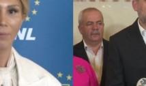 """VIDEO Guvernul Orban ignoră amenințările penibile lansate de Ciolacu. Raluca Turcan: """"Va fi totul sau nimic""""!"""