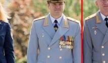 FOTO Rusia mută dubios la Nistru: generalul Vitalii Razgonov, trimis la Tiraspol și numit consilier al separatistului Krasnoselski. Cine e trimisul Moscovei. Tensiuni în creștere la Nistru
