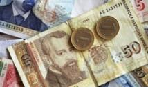 Bulgaria, țara IDEALĂ pentru PSD: deși trăiesc în una dintre cele mai sărace țări europene, 52% dintre bulgari sunt MULȚUMIȚI de SALARIILE lor
