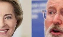 Înfrângere pentru socialiști: Ursula von der Leyen, propusă președintă a Comisiei Europene. Cum arată configurația la nivel european după o nouă zi de negocieri