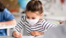 O mare necunoscută în România: cum reacționează copiii la învățământul online? Un studiu prezintă situația dezastruoasă din Rusia